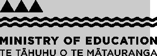 Ministry of Education | Te Tāhuhu O Te Mātauranga